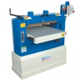 Carba-Tec 635mm Wide Drum Sander - Twin Drum