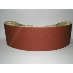 150mm x 1220 Sanding Belt