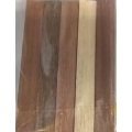 Pen Turning Timber Blanks - 5 Pack