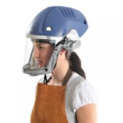 Purelite Extreme Respirator