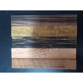 Aust Unique Selection Timber Blanks