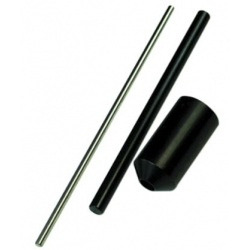 7mm Pen Disassembly Tool