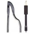 Pen HD14S - Small Knife
