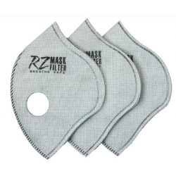 RZ Filter Large