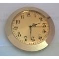 Clock 60 RZ-CK060-GA