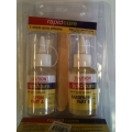 Rapid Cure 5min Epoxy 250ml Pack