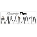 Razer tip Tips
