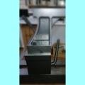 WL1624 Riser Block