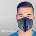 RZ Mask M2