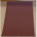 SIA Velcro Sheet