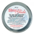 Silverglide Dry Slip