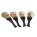 Palm Skew Chisel Set