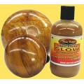 Shellawax Glow 500ml