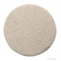 3 Inch Sanding Disc 80 grit