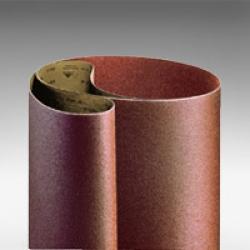 100mm Cloth Backed Abrasives