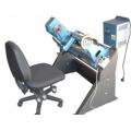 VL200 Sit Down Electronic