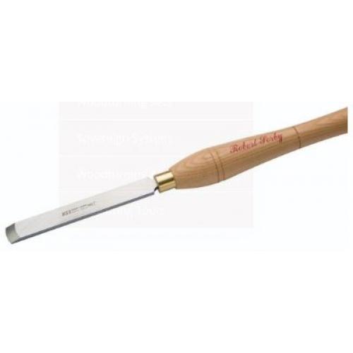 """Hardwood 3/4"""" Scraper 821H"""