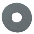 Sorby TM Carbide Round Cutter RSTM-CT1