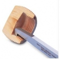 Relief Cutting Tool