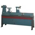 Vicmarc Machinery