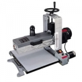 Carba-Tec 400mm Wide Drum Sander