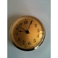 90mm Clock Fit Ups