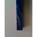 Cobalt Blue Pearl
