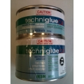 Techniglue 750ml Pack