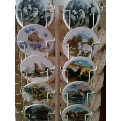 150mm ceramic Tiles